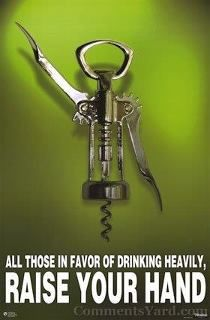 LOL at this thirsty corkscrew