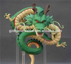 Dragon Ball The Dragon Hand (Dragon Ball) Model Action Figure, View Dragonball, donnatoyfirm Product Details from Guangzhou Donna Fashion Accessory Co., Ltd. on Alibaba.com