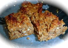 Diabetic Friendly Snack Recipe:  Nut Bar - A healthy snack, that is tasty, and packs some serious goodness.     If you are looking for a healthy alternative for that desert or snack in the afternoon, but do not want to notice it in your blood sugar, or on your waist line, then this is a treat for you.    Click through to the the recipe.