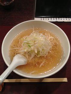 @Elizabeth Nishi, Shinsaibashi