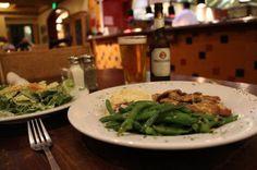Disney World Resorts | Dining options at Shades of Green