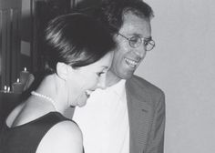 the founders of Dermalogica and IDI. Jane and Ray Wurwand.