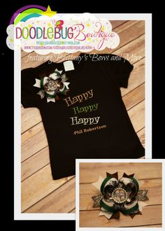 Happy Happy Happy Duck Calls Duck Dynasty Redneck T-shirts for men and