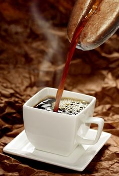 Take time to stop and smell the coffee #coffee #cupofcoffee #coffeebeans #coffeelovers