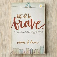 12 of the Most Encouraging Books in 2014 http://holleygerth.com/12-books-in-2014/