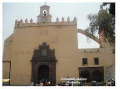 Xochimilco, patrimonio cultural de la humanidad