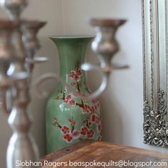 House details - lifestyle shoot