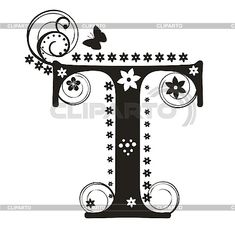 clipart of the letter t bing images lettering design lettering styles hand lettering