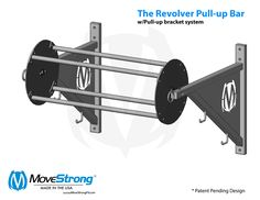 Home Pull Up Bar . Home Pull Up Bar . Beingpeterpan Food and Fitness Diy Gym Equipment, No Equipment Workout, Garage Pull Up Bar, Pull Bar, Bar Workout, House Workout, Gym Interior, Home Gym Design, Workout Accessories