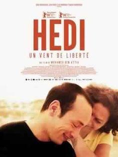Hedi, un vent de liberté (2016) Film Complet en Streaming