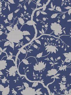 G&B Blue Label Botanic Prussian by Kelly Hoppen, http://www.very.co.uk/kelly-hoppen-gb-blue-label-botanic-prussian-by-kelly-hoppen/1390579294.prd Charcoal Wallpaper, Textured Wallpaper, Blue Floral Wallpaper, Botanical Wallpaper, Brown Wallpaper, Metallic Wallpaper, Wall Wallpaper, Bedroom Wallpaper, Wallpaper Backgrounds