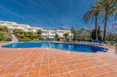 2 bed terraced house for sale, Av. Del Prado, S/N, 29660 Marbella, Málaga, Spain, €345,000 from Butterfly Residential Marbella. See property details on Zoopla