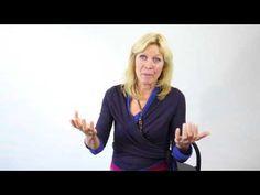 Hannie Burgmeijer over de eerste biodanza matinee in Gouda van Geny Wuestman en Ad Faasse op 11 nov 2012