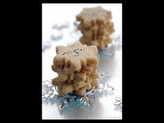 Recept na sušenky vonící po pomerančích. Cereal, Oatmeal, Breakfast, Party, Food, The Oatmeal, Morning Coffee, Rolled Oats, Essen