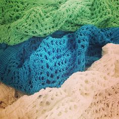 Open knit crochet sweaters for spring #obsessed #instaero
