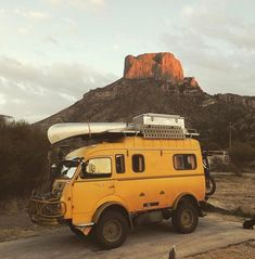 Spotted in Big Bend: 1953 Renault military ambulance. Found by a_van_named_rose Truck Camper, Camper Van, Best Caravan, Vw Lt, Trailer Storage, Bug Out Vehicle, Adventure Photos, Nature Adventure, Adventure Travel