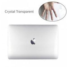 2021 Explosion HOT Must MacBook, Pano Aqil Macbook Air Pro, Best Macbook, Macbook Air Cover, Macbook Pro 13 Inch, Macbook Pro Case, Notebook Bag, Backpack Pattern, Apple Laptop, Keyboard Cover