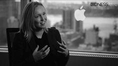 Apple Tops $100 On Bullish Morgan Stanley Report