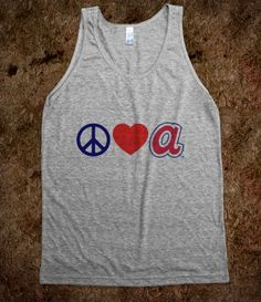 Harvard Law (Just Kidding Vintage Tank) - College Law Humor - Skreened T-shirts, Organic Shirts, Hoodies, Kids Tees, Baby One-Pieces and Tote Bags Shake It For Me, Harvard Law, Harvard Shirt, Pitch Perfect, Just In Case, Fitness, Hoodies, Tank Tops, My Style