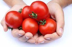 diaforetiko.gr : tomata2 Οι 13 τροφές που εξουδετερώνουν τον καρκίνο