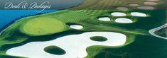 Why Choose Orlando For A Golf Resort Vacation? - http://orlandogolfresortvacations.tumblr.com/