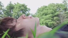 [Assorted Kento's clips] https://twitter.com/kentooooooo311/status/770247681562161152 Kento Yamazaki, 2014-2016