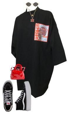 Cute Casual Outfits, Swag Outfits, Retro Outfits, Grunge Outfits, Kpop Outfits, Dress Outfits, Dresses, Fashion Killa, Look Fashion
