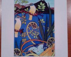 kingfishers, koru and kete (340×270)