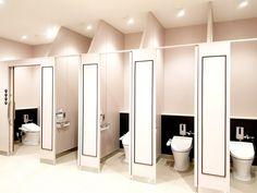 Food Court, Food Design, Mall, Restaurant, Interior, Indoor, Diner Restaurant, Interiors, Restaurants