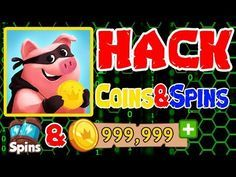 Want some free spins and coins in Coin Master Game? If yes, then use our Coin Master Hack Cheats and get unlimited spins and coins. Master App, Coin Master Hack, App Hack, Hack Online, Cheat Online, Game Resources, Proof Coins, Mobile Legends, Games