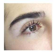 Semi Permanent Lashes, Body Waxing, Natural Facial, Salon Services, Lash Lift, Eyelash Extensions, Eyelashes, Brows, Squad