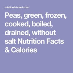 47 best nutritional value of certain foods images nutritional rh pinterest com