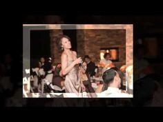 Las Vegas Wedding Photography - MaryAnn and Julius/Las Vegas Wedding Photography Studio/ Wedding  Pictures/ Beautiful Bride/ Destination Wedding / (702) 812-8880/ jianphoto.com / Facebook:  www.facebook.com/home.php#!/pages/Joshua-Ian-Photography/113180372053337