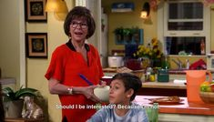 odaat out of context ( Shows On Netflix, Netflix Series, Movies Showing, Movies And Tv Shows, Marcel Ruiz, Take A Smile, Fresh Off The Boat, Rita Moreno, Tv Funny