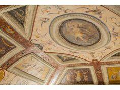 Wohnung | Florence, Toskana, Italien | domaza.li - ID 2047955