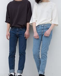 #fashion #cute #coordinate #style #ファッション#可愛い #コーディネート #コーデ #スタイル #おしゃれ