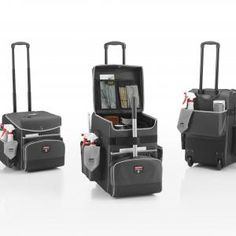 Rubbermaid Commercial Products Executive Series is proud to introduce Quick Cart, the industry's most durable mobile mini-cart solution empowering staff to maintain areas discreetly and efficiently. Quick Cart provides a premium guest experience keeping the cleaning process hidden while easily moving throughout the property with a lightweight and compact construction.