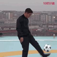 Paulo Dybala by givemepvrpose (andrà tutto bene. Football Boys, Juventus Fc, Man United, Cristiano Ronaldo, Football Players, Baby Boy, Husband, Totoro, My Love
