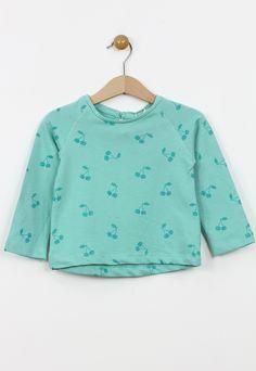 Bluza ZARA Collection Green - doar 44,90 lei. Cumpara acum!