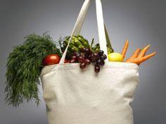 Bio Bloggando: Mangiare biologico per una settimana riduce i live...