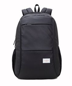 Arctic Hunter Waterresistant Backpack Laptop for Men Computer Backpack 15 Inch Air Traveling Business Backpacks >>> This is an Amazon Affiliate link. Check out this great product.