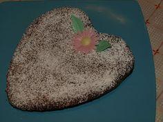 Coca de vainilla y chocolate | Cocinar en casa es facilisimo.com