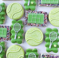 Iced Cookies, Cut Out Cookies, Royal Icing Cookies, Fun Cookies, Cupcake Cookies, Cookies Et Biscuits, Decorated Sugar Cookies, Cookie Favors, Baby Cookies
