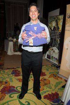 Ray Ramano with Big Feet Pajamas Purple Fleece 206  http://www.bigfeetpjs.com/pajama-sleepwear/206.html