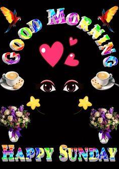 Good Morning Sunday Images Good Morning Sunday Pictures, Happy Sunday Hd Images, Good Morning Happy Sunday, Good Morning Images Flowers, Sunday Photos, Latest Good Morning, Good Morning Picture, Honey Shop, Faith In God
