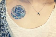 21 Things To Know Before You Get A Tattoo