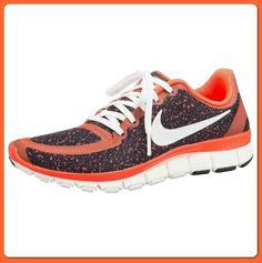 new product 0ca26 81789 Nike Free 5.0 Neon Volt womens  fashion shoes for  womens are cheapest at  shoes2015.com