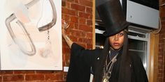 What It's Like To Dine With Erykah Badu And Celebrate The Soul Train Awards - http://smartemail1.eu/fanclub/what-its-like-to-dine-with-erykah-badu-and-celebrate-the-soul-train-awards/  Free Ebooks http://ebookvault.biz/