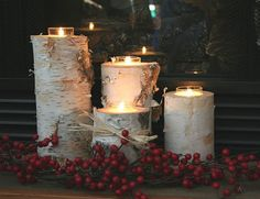 Birch Candle Holders - Set of 4 - Regular Diameter Wilson Evergreens,http://www.amazon.com/dp/B0028S119Q/ref=cm_sw_r_pi_dp_ngxDtb1Y6JZ19DBX