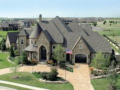 View listing details, photos and virtual tour of the Home for Sale at 1241 Wales Drive, Rockwall, TX at HomesAndLand.com.
